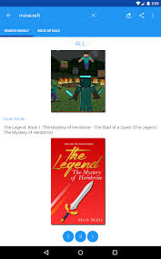 kindle apk free ebooks for kindle android apps on play