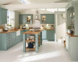 Howdens Kitchen Design Popular Kitchen Ideas Howdens Fresh Home Design Decoration Daily