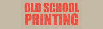 vector typography tutorial 25 best retro and vintage illustrator tutorials retrosupply co
