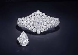 world s most expensive earrings at 40 million graff creates the worlds most expensive