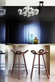 parisian loft décor inspiration home decor ideas