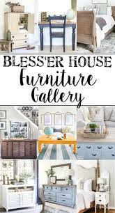 house furniture 555 best painted furniture images on pinterest painted furniture
