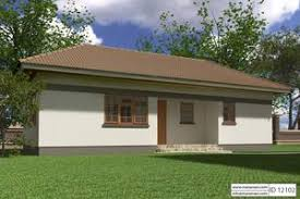 two bed room house 2 bedroom house plans designs for africa maramani