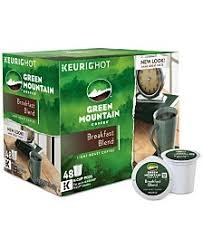 keurig coffee maker black friday keurig coffee maker macy u0027s
