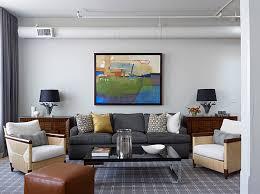 urban modern interior design 3 urban lofts with unforgettable style interior design inspirations