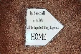 baseball wedding sayings baseball quotes sayings images page 9
