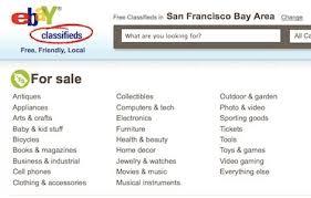top 31 classifieds websites in usa