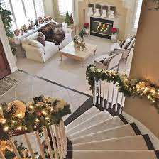 Luxury Homes Decorated For Christmas Elegant Home Decor Also With A Home Interiors Also With A Luxury