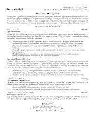 new resume format sle 2017 virginia resume sles procurement technician resume different forms of