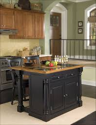 kitchen islands big lots big lots kitchen island with stools insurserviceonline com