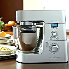 cuisine kenwood cooking chef cuiseur kenwood cooking chef cuiseur cooking chef prix