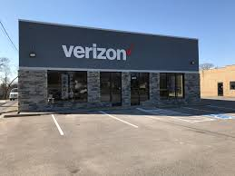 Verizon Wireless Customer Service Representative Salary Find A Store Cellular Sales Store Locator
