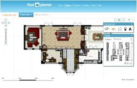 floor planner free room planner program room planner best free online virtual programs