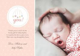 baby thank you notes baby shower thank you cards thank you cards snapfish