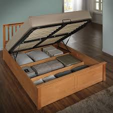 ottoman single beds ottoman storage bed on storage beds ottomans