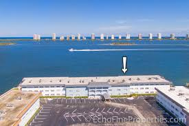 100 shore court 313 shore club condos for sale north palm