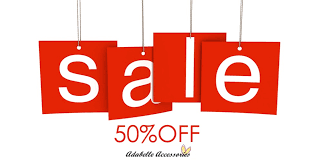 adabelle accessories accessories shop clearance