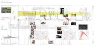 Princeton University Floor Plans by S U002713 Thesis Antonia Weiss Princeton University Of