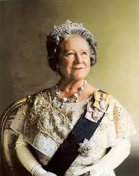 queen elizabeth the queen mother wikipedia