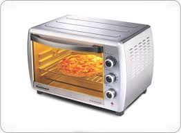 Oven Toaster Griller Reviews Sunflame Oven Toaster Griller Otg 66 Rcss 66 Ltrs Ashok Agency