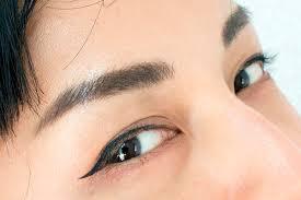 clio tattoo eyebrow pen how to tattoo your own eyebrows sorta