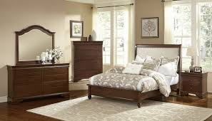 Bassett Furniture Bedroom Sets Nurseresumeorg - Discontinued bassett bedroom furniture