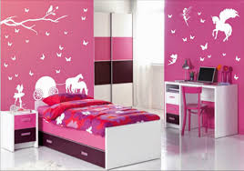 Baby Nursery Sumptuous Cute Room by Purple And Grey Bedroom Ideas