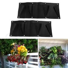 compare prices on wall hanging planters online shopping buy low