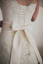cleaning a wedding dress cost dress gown fabulous wedding gown preservation for beautiful