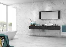 wall tile ceratile national wholesale tile service from