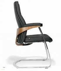 chaise de bureau design chaise chaise de bureau ballon awesome chaises de bureau affordable