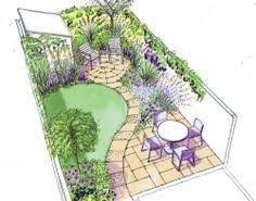 Garden Layout Ingenious Idea Garden Designs And Layouts 17 Best Ideas About