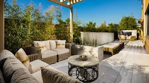 home design center israel 100 home design center sacramento ecosteel prefab homes u0026