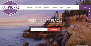 Best Resume Job Sites by Top 10 Best Websites For Jobs