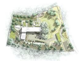 house site plan architectural site plan drawing baddgoddess