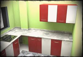ideas kitchen indian design for small space room cheap awful