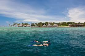 veligandu island resort u0026 spa north ari atoll maldives 5