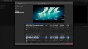 how to convert mov files to mp4 format digital trends