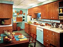 1960s Kitchen Image Result For 1960 Kitchen Cabinets Felicia U0027s Journey Kitchen