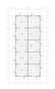 Verdana Villas Floor Plan by 29 Best Steven Holl Images On Pinterest Steven Holl Architects