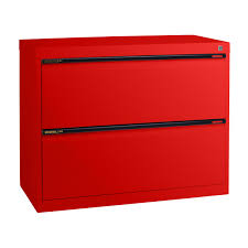 Cherry Lateral File Cabinet 2 Drawer by 2 Drawer Lateral File Cabinet Picture Of Realspace Outlet