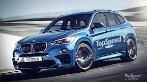 bmw jeep 2015 bmw x1 reviews specs u0026 prices top speed