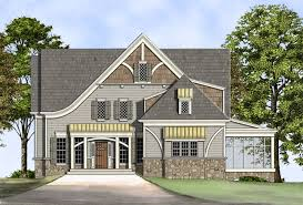 what is a daylight basement daylight basement house plans 53 images side slope plan with