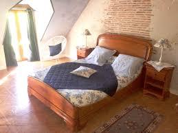 chambre d hote pouilly sur loire chambres et tarifs chambres d hôtes guedelon sancerre pouilly
