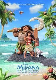film moana bahasa indonesia full disney s moana images moana intenational posters hd wallpaper and