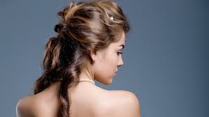 infinity salon and spa indulge in the essence of an infinite moment