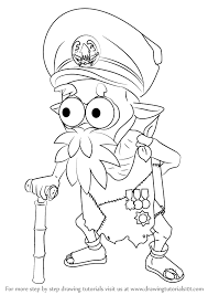 learn draw cap u0027n cuttlefish splatoon splatoon step
