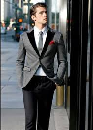 mens style mens fashion vest tie jacket combo you don u0027t have