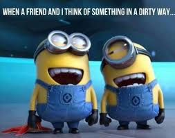 Meme Minion - minions memes how the cult of despicable me characters took over time