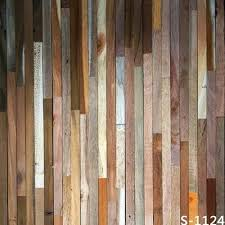 mix color wood photography backgrounds vinyl backdrops for